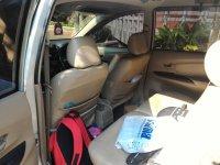 Daihatsu: Dijual Mobil Xenia Silver Tipe X 1300cc produksi tahun 2012 akhir (IMG-20161019-WA0002.jpg)