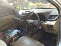 Daihatsu: Dijual Mobil Xenia Silver Tipe X 1300cc produksi tahun 2012 akhir (IMG-20161019-WA0008.jpg)