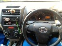 Daihatsu: Dijual Mobil Xenia Silver Tipe X 1300cc produksi tahun 2012 akhir (IMG-20161019-WA0007.jpg)