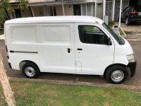 Daihatsu Gran Max: Dijual Grandmax Blind Van 2013 (4C78BDCB-7291-4F92-AAF1-806EDBA769B3.jpeg)