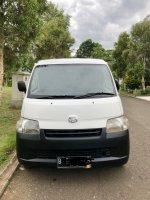 Daihatsu Gran Max: Dijual Grandmax Blind Van 2013 (99CAB859-CF82-4456-B1F9-083B0C92C40D.jpeg)