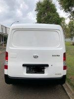 Daihatsu Gran Max: Dijual Grandmax Blind Van 2013 (1A0C16B0-1EA1-4F30-8E31-1FEF5E6E3743.jpeg)