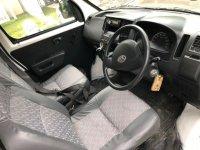 Daihatsu Gran Max: Dijual Grandmax Blind Van 2013 (FEAF441A-737F-45B3-91A5-6A338F72C098.jpeg)