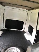 Daihatsu Gran Max: Dijual Grandmax Blind Van 2013 (866AC9FB-2A9A-4EA4-9A19-32B9BAC712BB.jpeg)