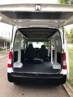 Daihatsu Gran Max: Dijual Grandmax Blind Van 2013 (FF1D4ABA-EB78-4B39-97AE-39390099C97B.jpeg)