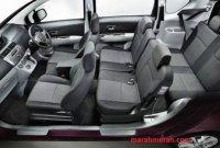 Daihatsu: PAKET MUDIK XENIA MURAH (images (9).jpg)