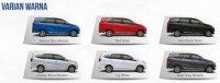Jual Daihatsu: PAKET MUDIK SIGRA MURAH