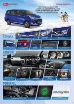 Daihatsu: PAKET MUDIK SIGRA MURAH (images (7).jpg)