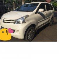 Mobil daihatsu xenia (PhotoGrid_1523069134990.png)