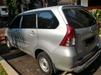 Daihatsu: Dijual Mobil Xenia Silver Tipe X 1300cc produksi tahun 2012 akhir (IMG-20161020-WA0002.jpg)
