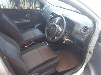 Jual Daihatsu: Ayla X AT 2013 Mulus Apik Terawat Hub Ratna