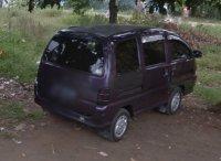 Jual Daihatsu Espass th96