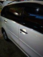Daihatsu Xenia R SPORTY A/T 2013  Km rendah (IMG_20180303_180541.jpg)
