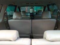 Daihatsu New Xenia Type R Deluxe 1.3 Manual Tahun 2012 WARNA HITAM (x1.jpeg)