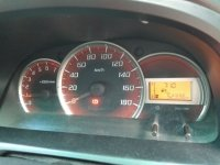 Daihatsu New Xenia Type R Deluxe 1.3 Manual Tahun 2012 WARNA HITAM (x7.jpeg)