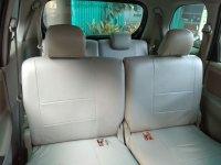 Daihatsu New Xenia Type R Deluxe 1.3 Manual Tahun 2012 WARNA HITAM (x8.jpeg)