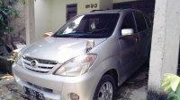 Daihatsu: xenia li sporti termewah (IMG20180407131424.jpg)