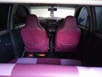 Jual Daihatsu: Ayla 2015 Mulus cantik
