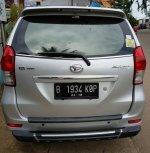Daihatsu Xenia R Deluxe Plus M/T 2013 Km rendah (IMG_20180414_112337.jpg)