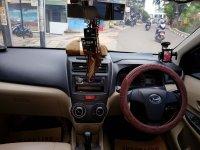 Daihatsu Xenia R Deluxe Plus M/T 2013 Km rendah (IMG-20180119-WA0005.jpg)