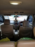 Daihatsu Xenia R Deluxe Plus M/T 2013 Km rendah (IMG-20180119-WA0006.jpg)