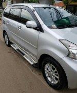 Daihatsu Xenia R Deluxe Plus M/T 2013 Km rendah (IMG_20180414_112254.jpg)