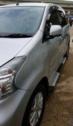Daihatsu Xenia R Deluxe Plus M/T 2013 Km rendah (IMG_20180414_112314.jpg)