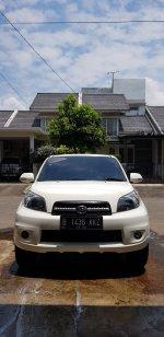 Daihatsu Terios TS extra AT 2012 (IMG-20180413-WA0094.jpg)