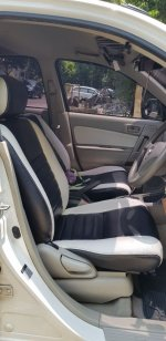 Daihatsu Terios TS extra AT 2012 (IMG-20180413-WA0083.jpg)