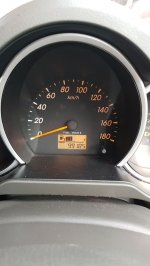 Daihatsu Terios TS extra AT 2012 (IMG-20180413-WA0095.jpg)