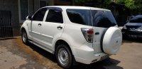 Daihatsu Terios TS extra AT 2012 (IMG-20180413-WA0090.jpg)