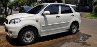 Daihatsu Terios TS extra AT 2012 (IMG-20180413-WA0096.jpg)