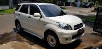 Daihatsu Terios TS extra AT 2012 (IMG-20180413-WA0091.jpg)