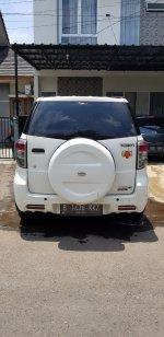Daihatsu Terios TS extra AT 2012 (IMG-20180413-WA0089.jpg)