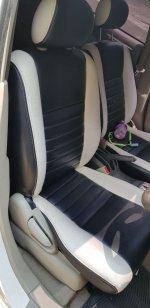 Daihatsu Terios TS extra AT 2012 (IMG-20180413-WA0087.jpg)