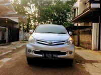 Daihatsu: Xenia R deluxe manual 2012 (IMG-20180311-WA0005.jpg)