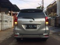 Daihatsu: Xenia R deluxe manual 2012 (IMG-20180311-WA0002.jpg)