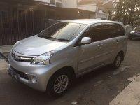 Daihatsu: Xenia R deluxe manual 2012 (IMG-20180311-WA0004.jpg)