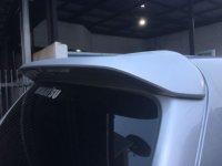 Daihatsu: Xenia R deluxe manual 2012 (IMG-20180407-WA0003.jpg)