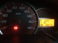 Daihatsu: Xenia R deluxe manual 2012 (IMG-20180407-WA0002.jpg)