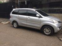 Daihatsu: Xenia R deluxe manual 2012 (IMG-20180311-WA0006.jpg)