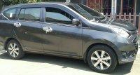Daihatsu: Jual/Over Kredit Sigra X Deluxe (SIGRA X DELUXE SAMPING.jpg)