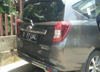 Daihatsu: Jual/Over Kredit Sigra X Deluxe (SIGRA X DELUXE BLK.jpg)