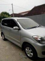 Daihatsu: Dijual Xenia Li Deluxe Plus 2010