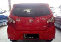 Daihatsu Ayla X AT 2015 KM rendah (DP ceper) (IMG_20180405_161532.jpg)