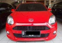 Daihatsu Ayla X AT 2015 KM rendah (DP ceper) (IMG_20180405_161609a.jpg)