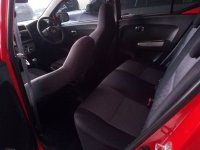 Daihatsu Ayla X AT 2015 KM rendah (DP ceper) (IMG_20180405_161658.jpg)