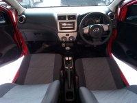 Daihatsu Ayla X AT 2015 KM rendah (DP ceper) (IMG_20180405_161738.jpg)