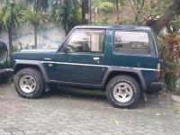 Daihatsu feroza tahun 1994 (20180410_164351.jpg)