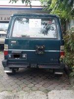 Daihatsu feroza tahun 1994 (no_gosok.JPG)